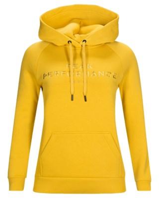 Original Hood W