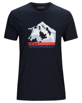 Original Season T-Shirt M
