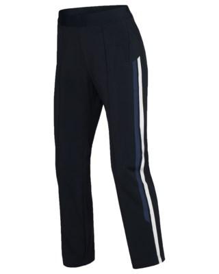 Any Retro Pant W