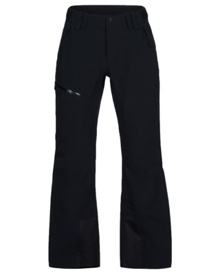 Volcan 3 Layer Pant W