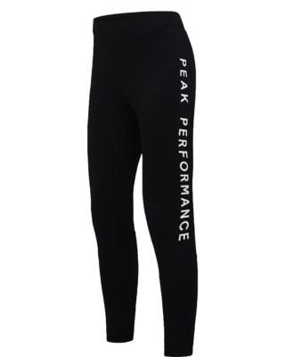 Rider Long Pant W