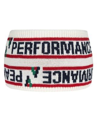 Peakville Headband
