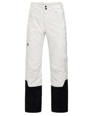 Rider Ski Pant W