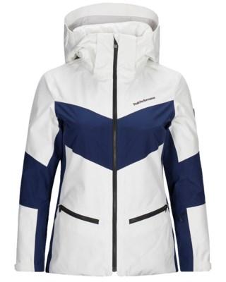 Peakville GTX Jacket W