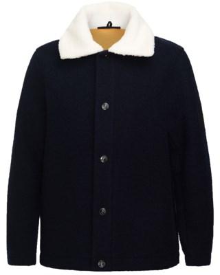 Alaska Shirt Jacket M