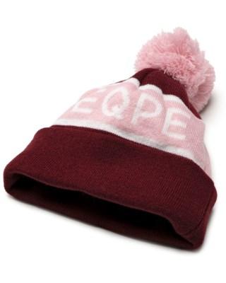 Åppås Fleece Hat JR