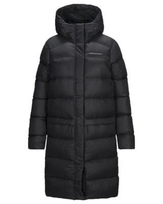 Frost Down Coat W