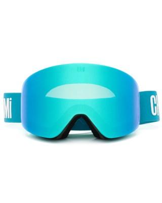 Aqua Ski Goggle