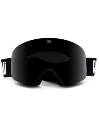 Berry Ski Goggle
