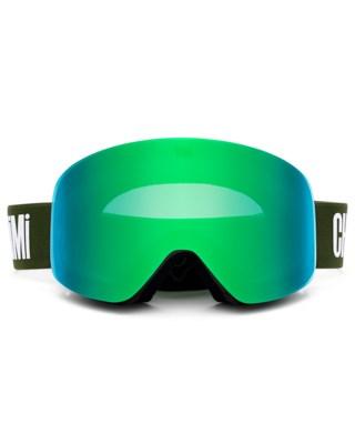 Kiwi Ski Goggle