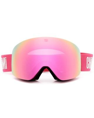 Guava Ski Goggle