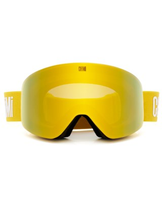 Mango Ski Goggle