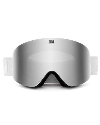 Litchi Ski Goggle