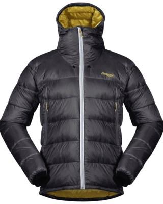Slingsby Down Jacket M
