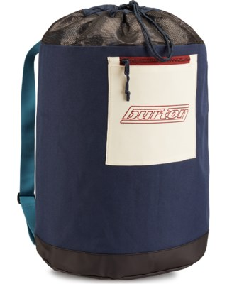 Retro 52L Laundry Sack