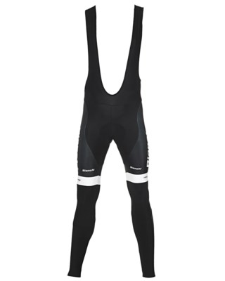 Reparto Corse Winter Bib Tight M