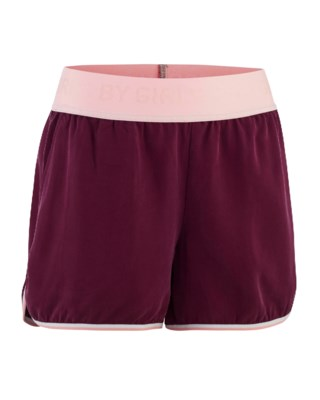 Songve Shorts W