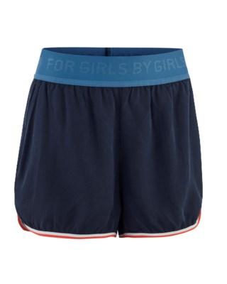Songve Shorts W