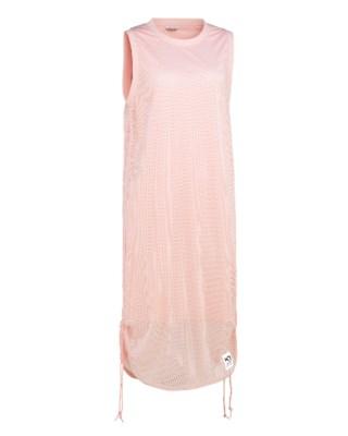 Rio Dress W
