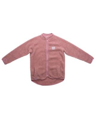 Redwood Sherpa Jacket W
