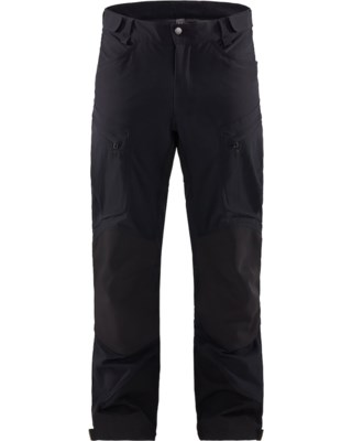 Rugged Mountain Pant M