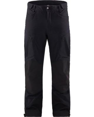 Rugged Mountain Pant M