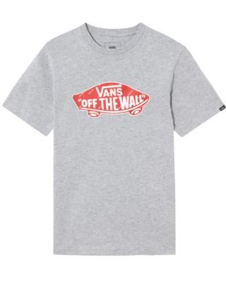 Otw Logo Fill T-Shirt JR