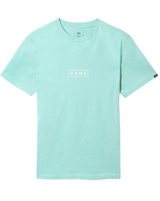Vans Easy Box S/S T-Shirt M