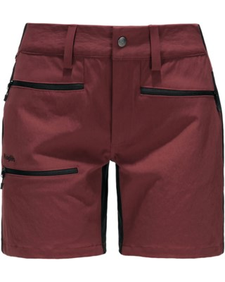 Rugged Flex Shorts W