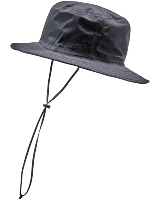 Proof Rain Hat