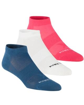 Tåfis Sock 3-Pack