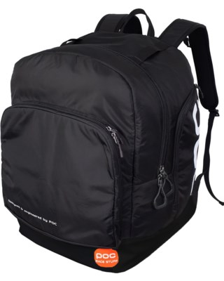 Race Stuff Backpack 60L