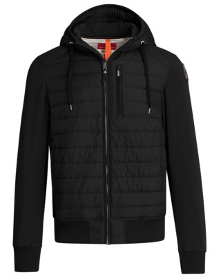 Ivor Fleece & Puffer M