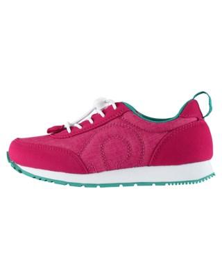 Elege Sneakers JR