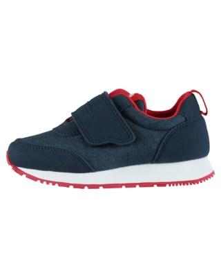 Evaste Sneakers JR