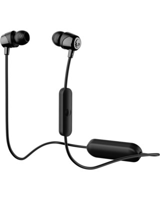Jib In-Ear Wireless