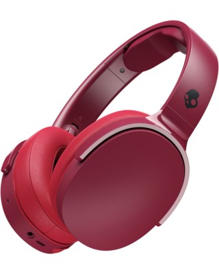 Hesh 3 Wireless Over-Ear