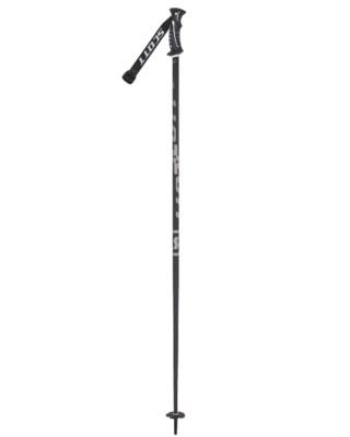 Decree Pole