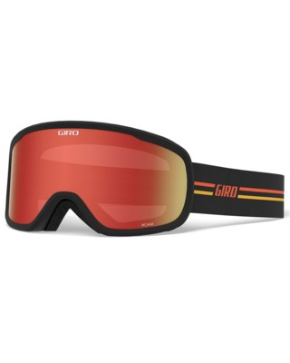 Roam GP Black/Orange
