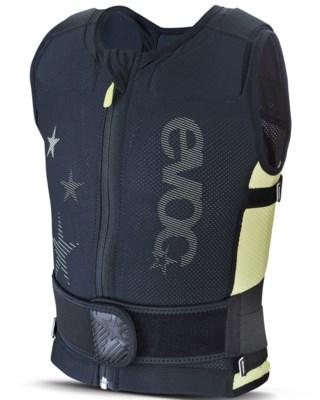 Protector Vest JR
