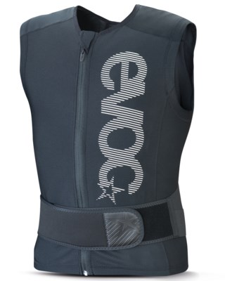 Protector Vest M