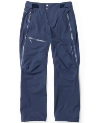 BFF Pants W