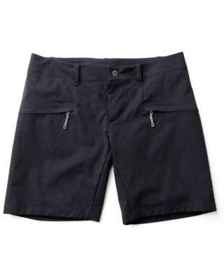 Daybreak Shorts W