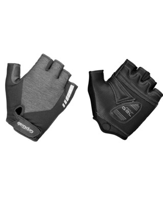 ProGel Padded Glove W