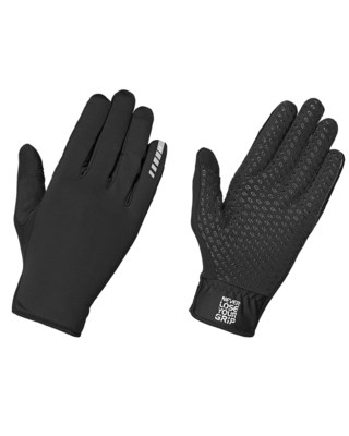 Raptor Windproof Raceday Glove