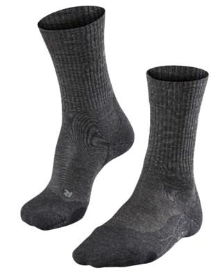 TK2 Wool Trekking Sock M