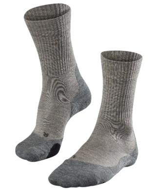 TK2 Wool Trekking Sock W