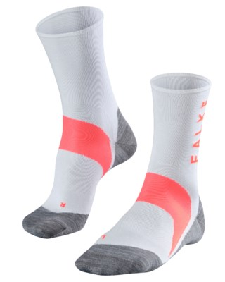 BC6 Racing Biking Sock