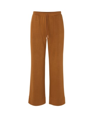 Cira Trousers 10749 W