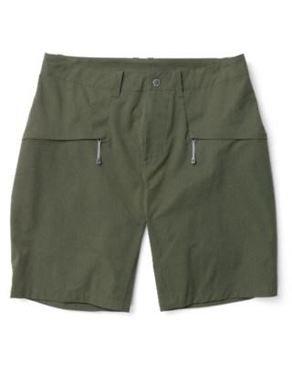 Daybreak Shorts M